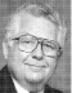 James Andrew Clemmons Jr.