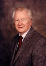 Robert William McAdoo